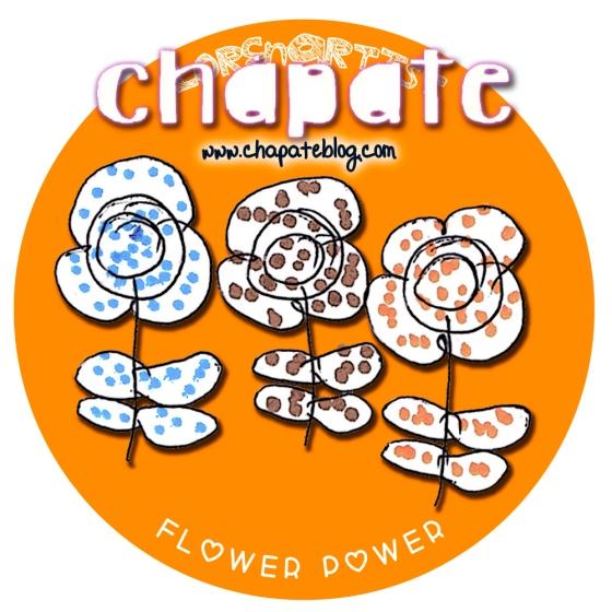 flowerpower007-º